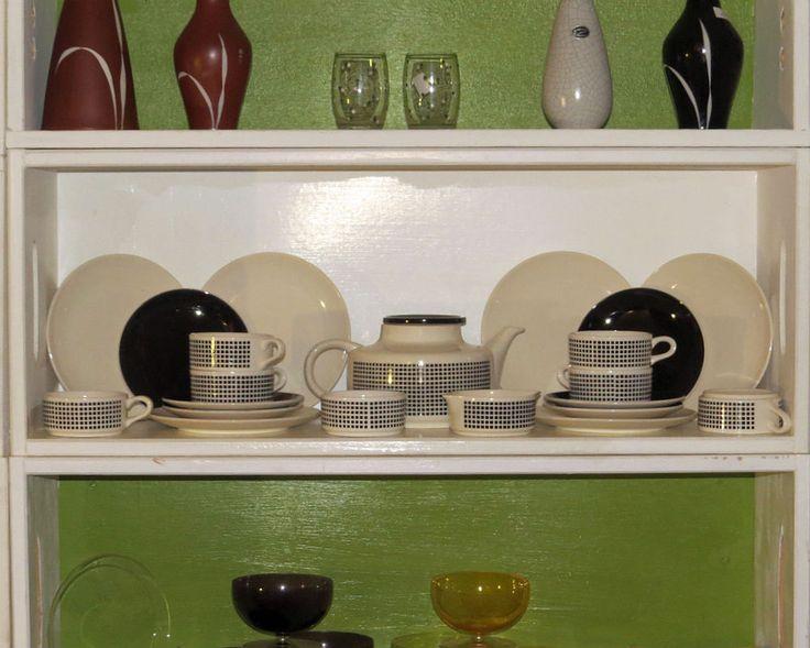 die besten 25 elsterwerda ideen auf pinterest m bel. Black Bedroom Furniture Sets. Home Design Ideas