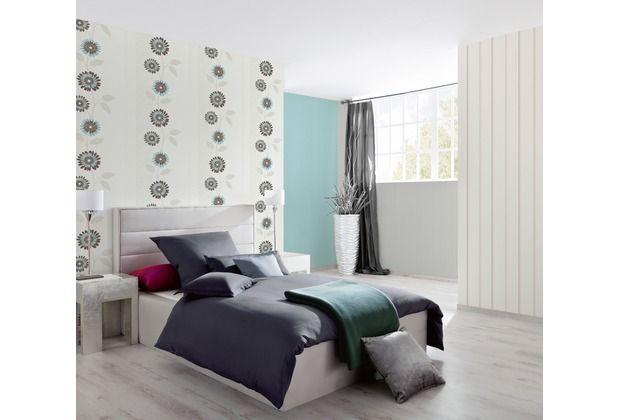 grün #schlafzimmer #wohnzimmer #esszimmer #büro #flur #tapete, Wohnzimmer