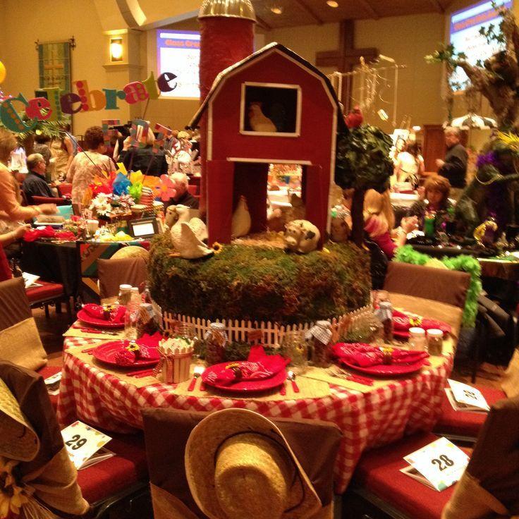 Best 25 Harvest Tables Ideas On Pinterest: 27 Best Festival Of Tables Ideas Images On Pinterest