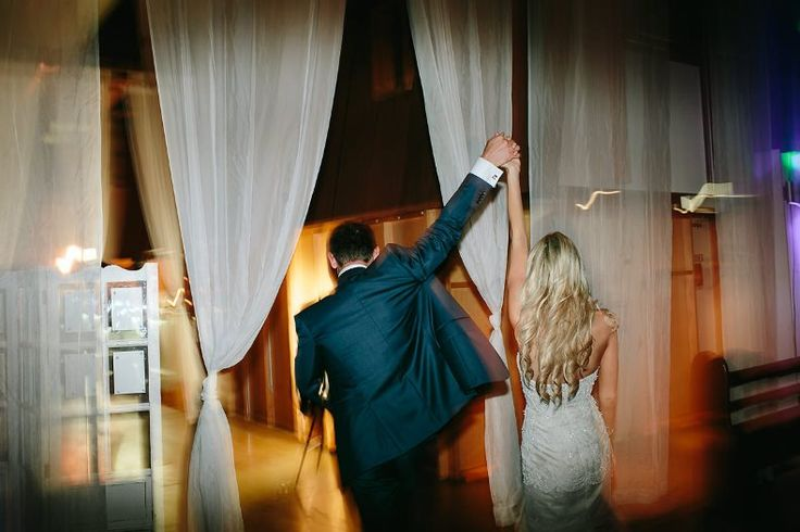 white+white weddings and events Real Wedding - Lauren + Gavin - white+white weddings and events