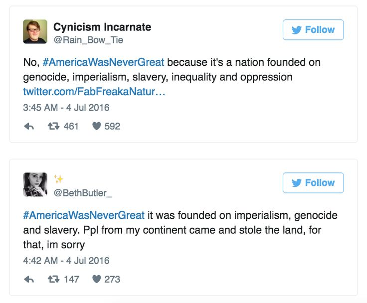 Any holiday that celebrates American heritage, Judeo-Christian values, or patriotism, leftists will surely be there to crash the party.
