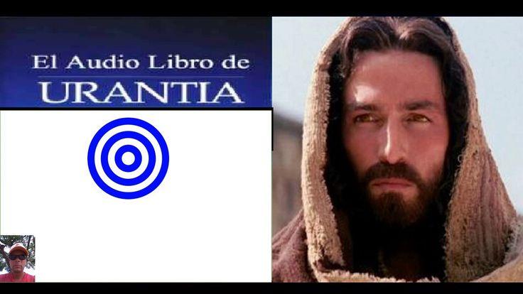 El Libro de Urantia-Parte 1 Documento 1 El Padre Universal