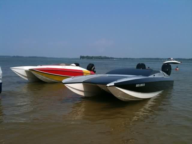 skater boats   ... talon boat boats for sale http boats smartcarguide com 22 talon boat