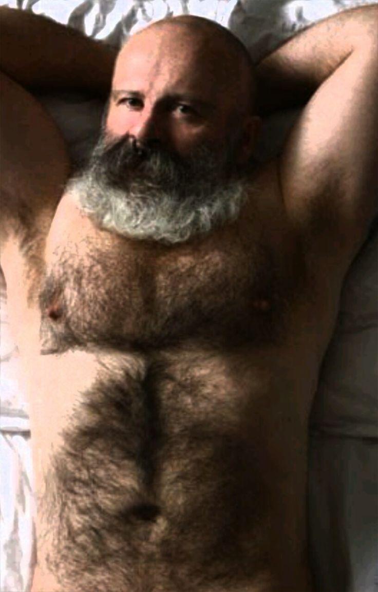 Friendly Gay Mature Men Pix