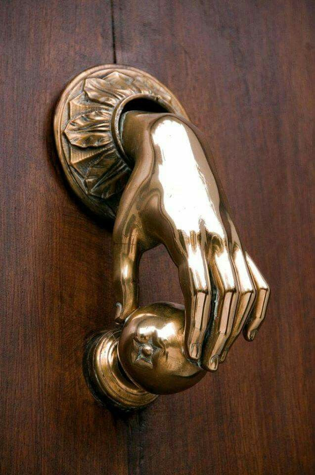 112 best door knobs images on Pinterest Beautiful Crafts and Doors