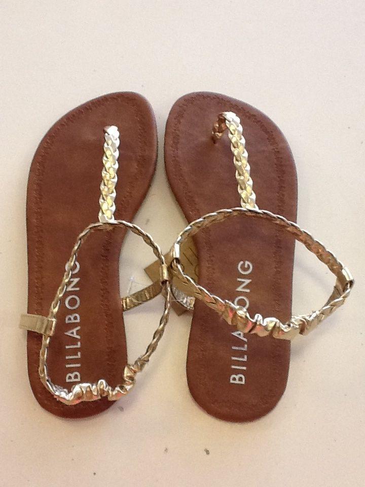 Shopcaster.com | Billabong Sunny Days Sandal