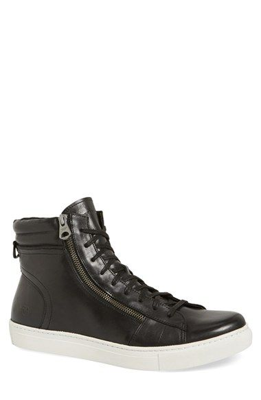 Andrew Marc 'Remsen' Sneaker (Men) available at #Nordstrom