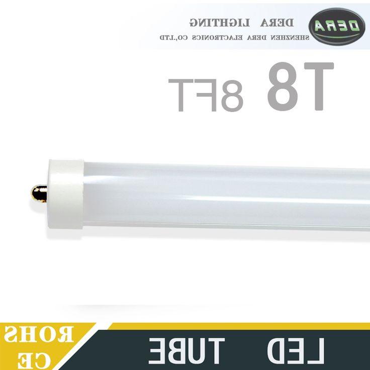 1000+ ideas about Led Tube Lights on Pinterest ...