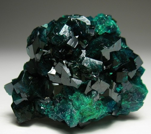 155 Best Shiny Rocks Gems And Minerals Images On Pinterest