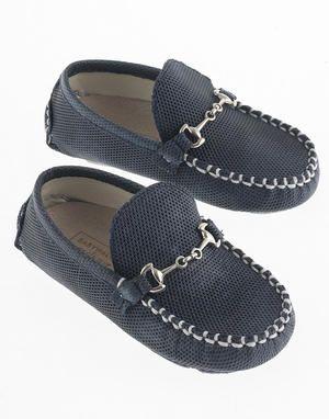 ΕΙΔΗ ΒΑΠΤΙΣΗΣ | Παπούτσια & Κάλτσες 2014 | Δερμάτινα χειροποίητα παπούτσια