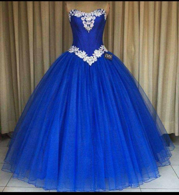 Color azul princesa