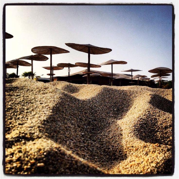 BEACH - BAR (photo by Vanina Kacheva)