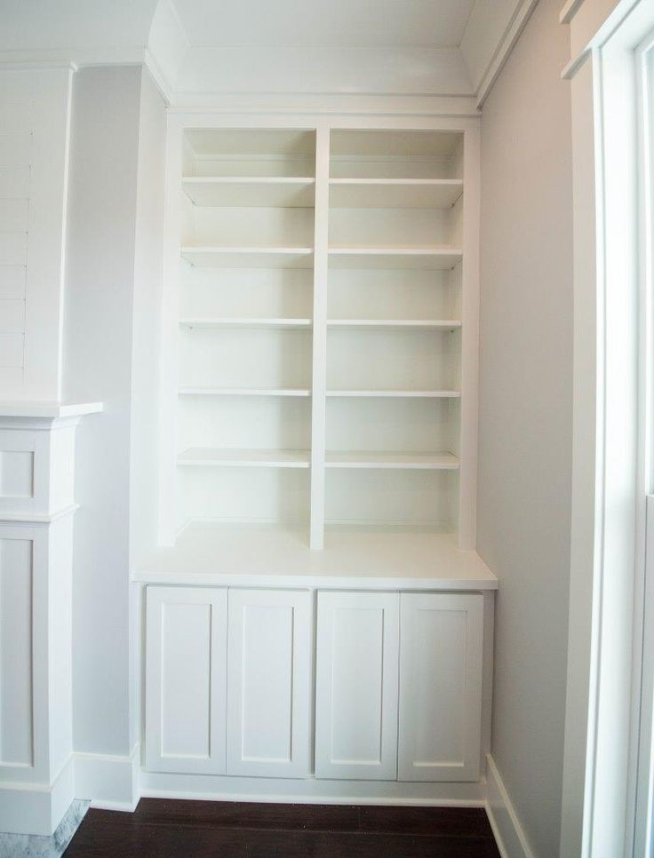 31 Best Images About Woodwork And Trim On Pinterest Adjustable Shelving Mantles And Baseboards