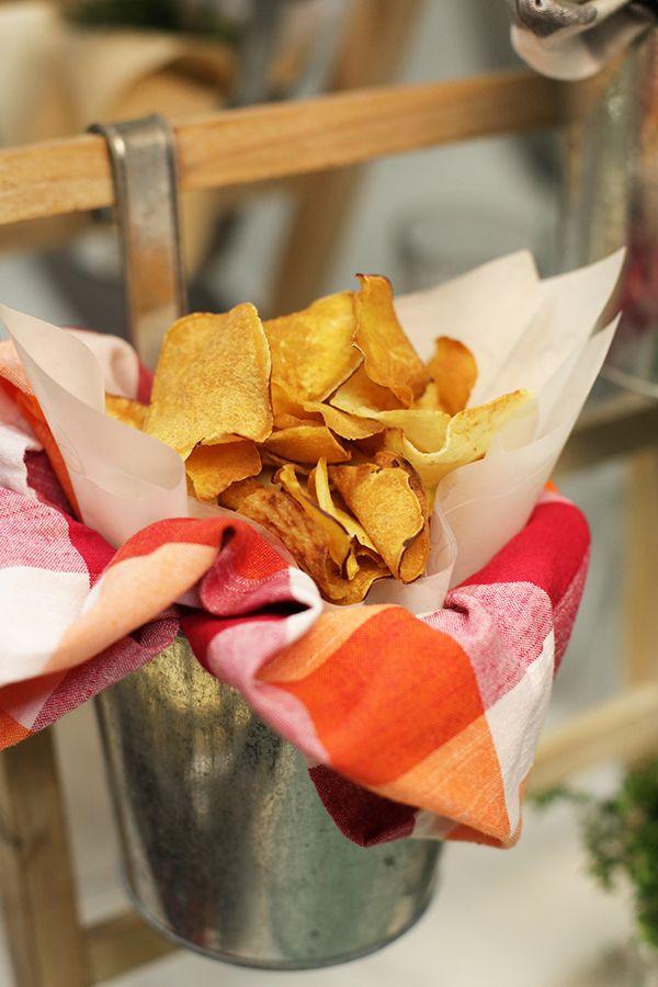 comida-de-happy-hour-do-ghee-banqueteria-no-estudio-cz-5