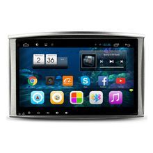 "Like and Share if you want this 10.2"" Quad Core Android Car Radio DVD GPS Navigation Central Multimedia for Lexus LX470 LX570 Toyota Land Cruiser 100 LC100 Tag a friend who would love this! FREE Shipping Worldwide Buy one here---> http://cheapdoubledinstereo.com/products/10-2-quad-core-android-car-radio-dvd-gps-navigation-central-multimedia-for-lexus-lx470-lx570-toyota-land-cruiser-100-lc100/ #sub"