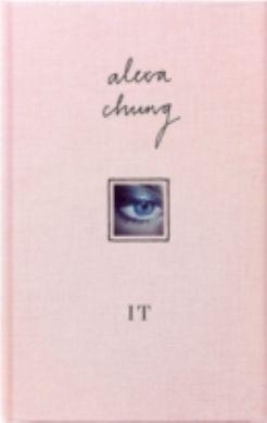It   kr. 149,00   Bog af Alexa Chung   Køb bogen her