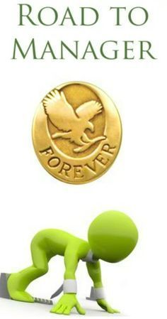 Be financially free! Start your own business working from home! Flexible hours, full time income. www.myaloevera.fi/niinasahlman