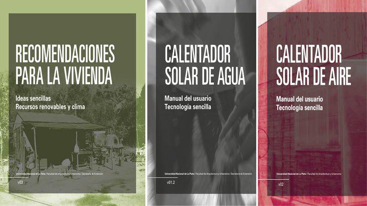 Biblioteca digital de arquitectura con acceso libre en la Universidad Nacional de La Plata