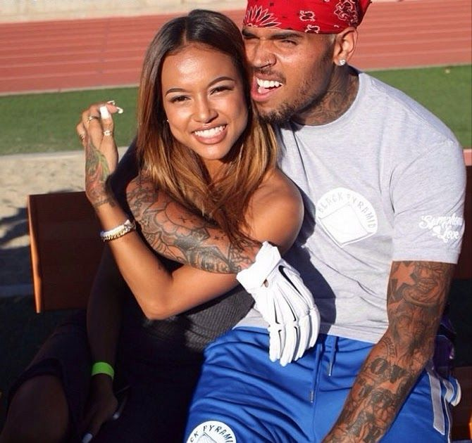 Karrueche Tran Granted Permanent Restraining Order Against Chris Brown  Karrueche Tran is keeping Chris Brown out of her life for good with a permanent restraining order. On Thursday a judge granted the 29-year-old actress and model a permanent restraining order for five years against her famous ex in a Santa Monica court E! News can confirm. While Tran was physically present for the hearing Brown did not attend according to a source. The judge did not allow the star to call in. During the…