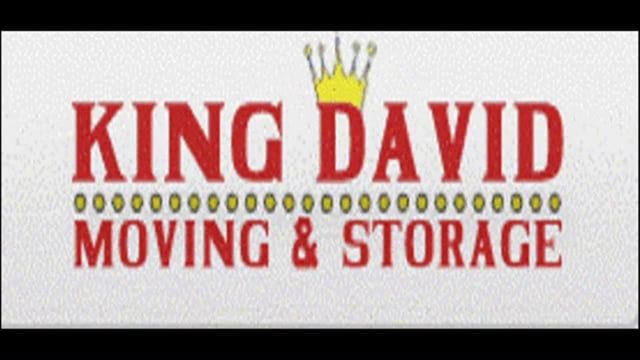 http://www.kingdavidmovers.com/ King David Moving is a Chicago Moving Company offering professional Movers, Specializing in local moving, long distance moving, commercial moving, storage and packing services, and interstate moving services. Chicago Moving Company