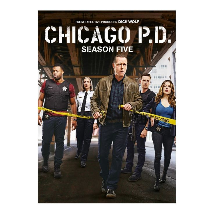 Pin On Chicago Pd