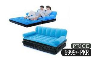 color air lounge 7000