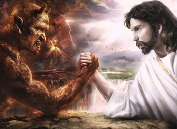 """Has escuchado la frase """"Mejor malo conocido que bueno por conocer""""?, Vivir en libertad o en esclavitud, es la dualidad en la que permanece el ser humano que teme a romper los paradigmas que el mundo le ha vendido, para mantenerlo atado a una vida sin Dios, en la que le es imposible dar fruto. Se nos deja ver el anhelo constante del Señor por liberarnos de la opresión de nuestro enemigo y el carácter de un enemigo despiadado que se ocupa cada segundo por destruirnos y matarnos. Tan cierto es…"""
