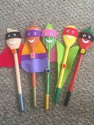Image result for supertato activities