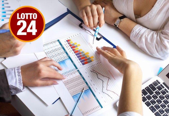 Lotto24 отчитался за первое полугодие 2015 года.  Немецкий брокер онлайн-лотереи, компания Lotto24, опубликовал финансовый отчет за первое полугодие. Фирма отчиталась о стабильном росте и успешных результатах хозяйственной деятельности. Объем выручки достиг €6,1 млн.