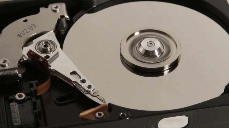 Cinco formas de liberar espacio en disco en Windows