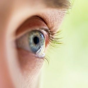 Explainer: What are cataracts?