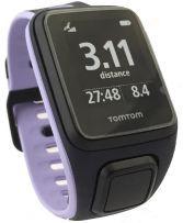 Tom Tom Runner 2 GPS Watch