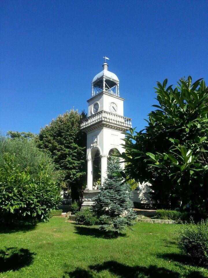 Ιωάννινα (Ioannina) στην πόλη Ιωάννινα, Ιωάννινα