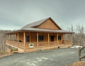 Boone, NC Cabin Rentals