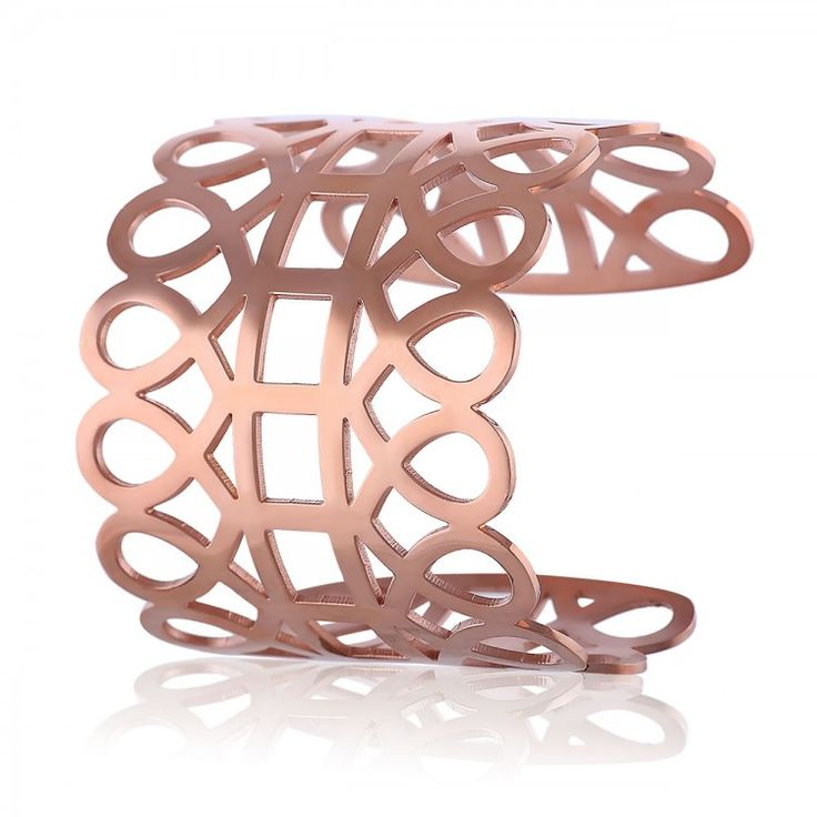 B.Loved - Maroc - bracelet