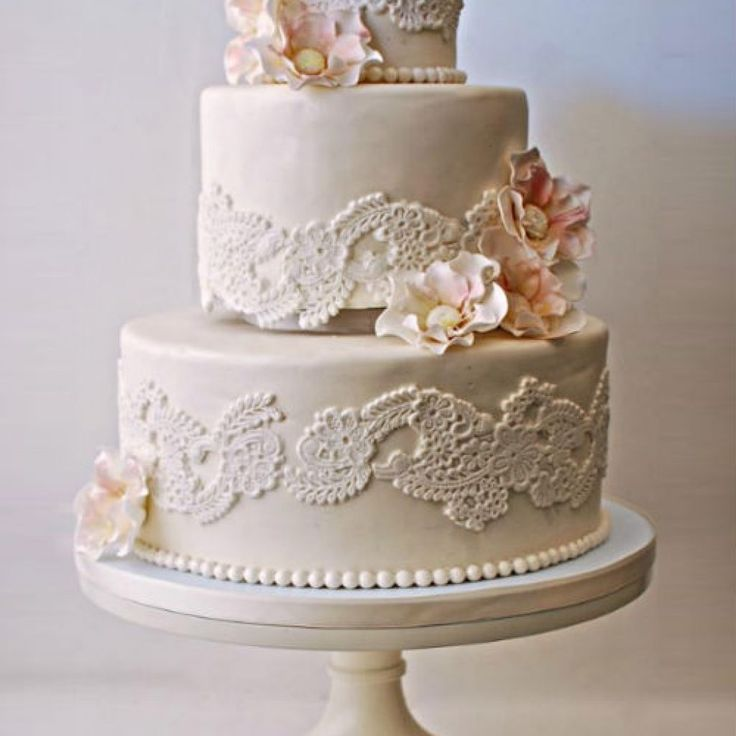 cool 99+ How to Choose Wedding Cakes