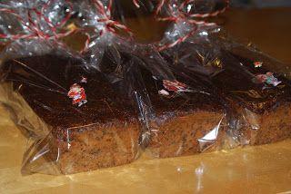 Hiidenuhman keittiössä: Perinteinen saaristolaisleipä (ei-karppi)