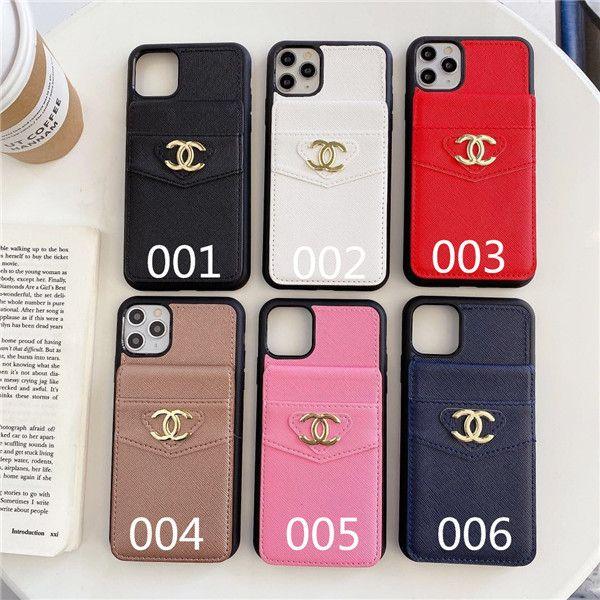 ケース ブランド iphone12pro