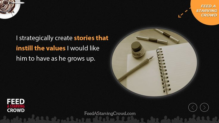 """http://FeedAStarvingCrowd.com - Learning through stories and a powerful tip for email marketing that will blow your mind with its simplicity. Read more such stories in Feed A Starving Crowd by Robert Coorey - master of online marketing.  This is an excerpt from the new book """"Feed A Starving Crowd"""". You can get 200+ other tips in finding a hungry market completely free by visiting http://FeedAStarvingCrowd.com"""
