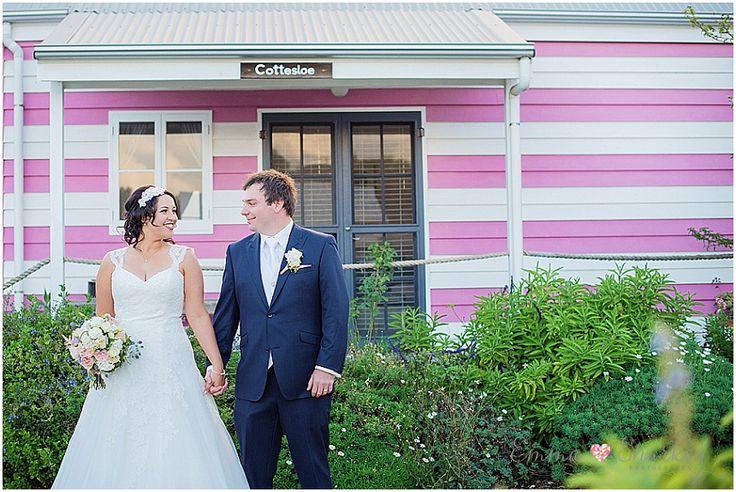 Emma_Sharkey_Photography Middleton Beach Huts0657  Middleton Beach Huts Wedding! Fun and vibrant wedding photography in Adelaide Beach Wedding, port elliott and Middleton.