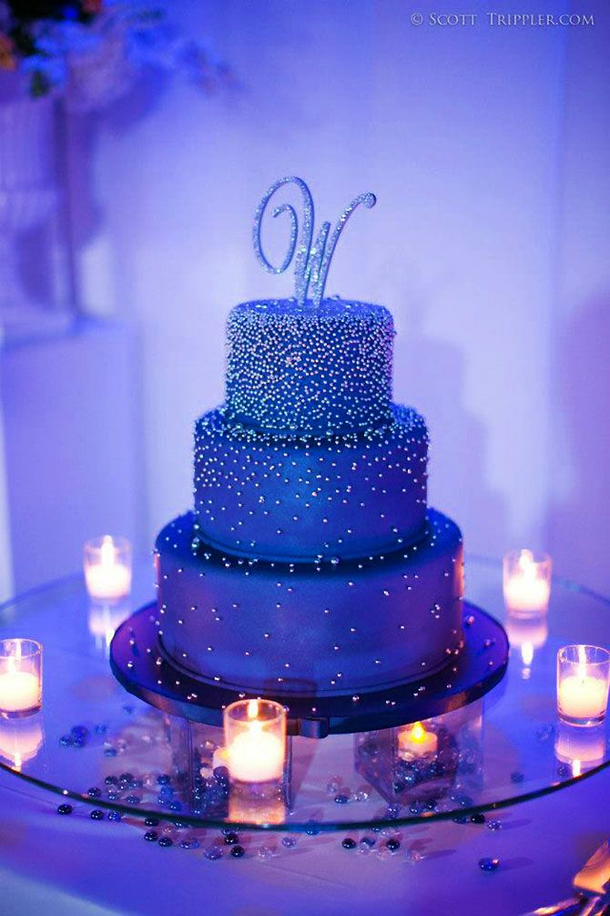 fake wedding cakes orlando fl 17 best images about blue weddings on wedding 14139
