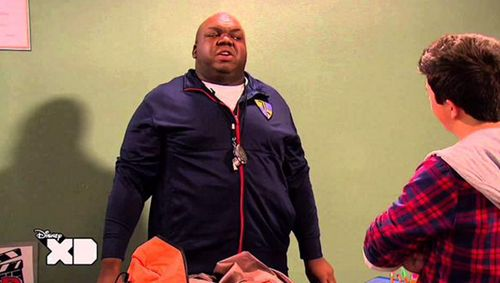 Disney Stars Share Nice Messages After The Passing Of Windell Middlebrooks March 10, 2015 - Dis411