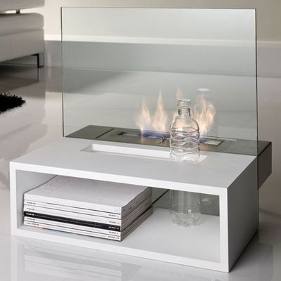 17 best images about chemin es on pinterest stylists fireplaces and logs. Black Bedroom Furniture Sets. Home Design Ideas