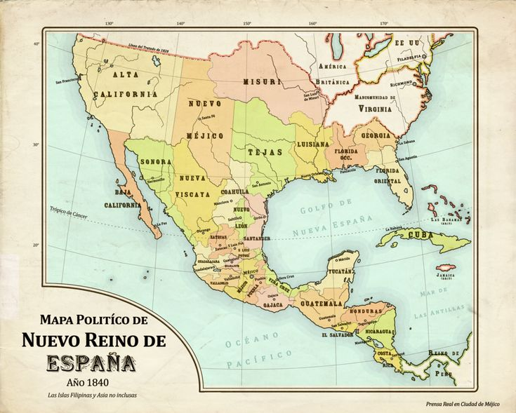 195 Best Alternate History Images On Pinterest Alternative: America Map Alternate History Books At Codeve.org