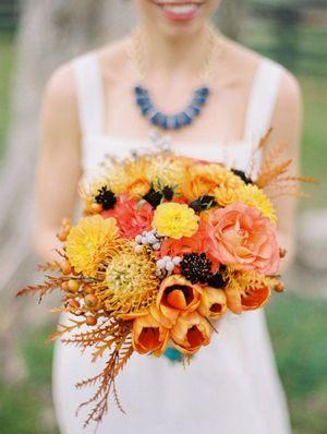 33 best Wedding Planning images on Pinterest Wedding planning