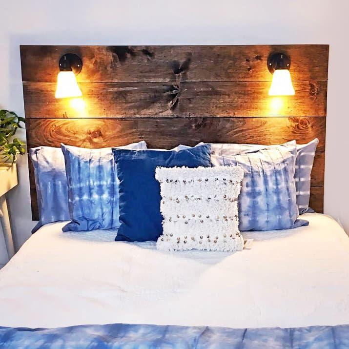 228 besten try something different bilder auf pinterest rezepte selbst zusammenstellen und. Black Bedroom Furniture Sets. Home Design Ideas