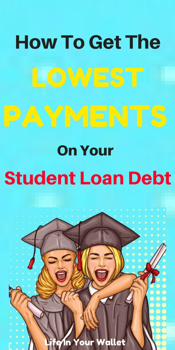 How to pay off studen loan debt. Pay off student loan debt. Refinance student loans. Save money on bills. Student loan payoff plan. Best way to pay off student loans. Student loan debt.