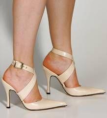 Italian Shoes  www.italianheels.com