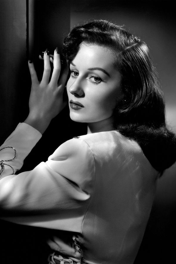 Angie Dickinson (September 30, 1931)The North Dakota native got her start in TV Westerns, but soon took her talents to the big screen in Rio Bravo (1959) and the original Ocean's 11 (1960). After a decade of hit movies, she moved back to TV for her groundbreaking role in Police Woman (1974-78).