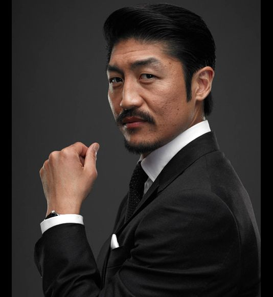The Wolverine Brian Tee - See best of PHOTOS of the WOLVERINE film  http://www.wildsoundmovies.com/the_wolverine_brian_tee.html